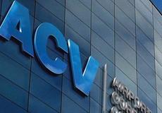 Tổng Cty Cảng hàng không Việt Nam: Nhiều bất cập trong huy động, quản lý, sử dụng các nguồn vốn đầu tư