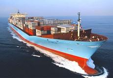 Tăng cường lợi thế hàng hải Ấn Độ - ASEAN