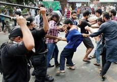 200 người thiệt mạng trong cuộc chiến ma túy ở Bangladesh