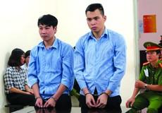 Kẻ mất mạng, người đi tù sau cuộc đuổi chém tại quán ăn