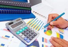 Vì sao phải giới hạn sử dụng kết quả điều tra thống kê tiền tệ?