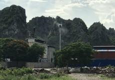 """Đề nghị cấp lại giấy phép xử lý rác thải nguy hại cho Cty Toàn Thắng: Hé lộ những căn cứ """"kỳ lạ"""""""