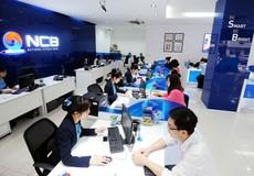 Lãi suất cạnh tranh, khách hàng chọn ngân hàng nào gửi tiền?