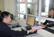 Cơ chế một cửa Quốc gia, một cửa ASEAN đã mang lại nhiều lợi ích thiết thực