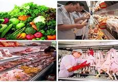 Đảm bảo an toàn thực phẩm, kiểm soát chặt quảng cáo thực phẩm chức năng