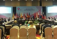 ASEAN khẳng định cam kết duy trì một khu vực Đông Nam Á không vũ khí hạt nhân
