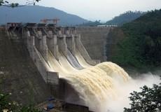 Hiểm họa từ thủy điện: Ám ảnh động đất, xả lũ
