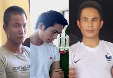 Những 'điểm mờ' tố tụng trong vụ án mạng xôn xao Hà Tĩnh: Bài 1 - 'Chứng cứ' cuộc điện thoại 'ma' số liệu lệch nhau