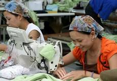 Điều chỉnh lương hưu cho lao động nữ nghỉ hưu giai đoạn 2018 – 2021: Đề xuất giãn lộ trình để giảm thiệt thòi