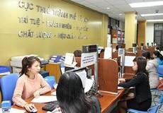 Cục Thuế TP Hà Nội: Triển khai nhiều giải pháp thu hồi nợ
