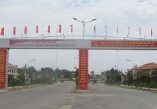 Thanh tra trách nhiệm Chủ tịch huyện Đam Rông, kiến nghị thu hồi gần 2 tỷ đồng