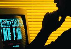 Hải quan TP HCM: Cảnh báo giả danh lừa đảo qua công nghệ cao