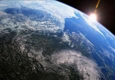Vũ trụ bị quân sự hóa