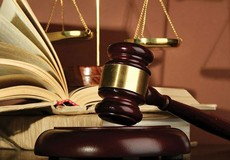 Bị hại làm đơn bãi nại, bị can có bị đưa ra tòa xét xử?