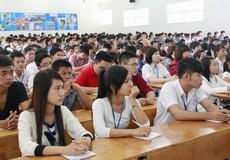 Năm học 2018-2019: Học sinh, sinh viên nộp bao nhiêu tiền BHYT?