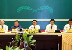 Hoàn thiện khung pháp lý để tái cơ cấu nông nghiệp, phát triển kinh tế hợp tác