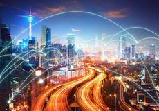 Xã hội trung thực - tiền đề xây dựng đô thị thông minh