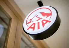 Tập đoàn AIA đạt kết quả kinh doanh ấn tượng nửa đầu năm 2018
