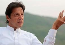 Thách thức đối với tân Thủ tướng Pakistan