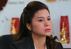Bà Lê Hoàng Diệp Thảo gửi đơn khẩn cấp, yêu cầu hoãn phiên tòa