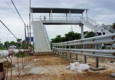 Làm gì để các dự án cầu đường bộ vượt đường sắt hợp lòng dân?