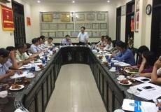 Thừa Thiên-Huế: Các doanh nghiệp nợ bảo hiểm xã hội gần 126 tỷ đồng
