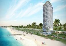 """TMS Luxury Hotel & Residence Quy Nhơn: Tri ân khách hàng bằng dạ tiệc """"khủng"""""""