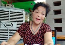 Bắc Ninh: Vì sao quyết định kháng nghị bị khiếu nại?