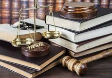Chủ nợ, khách nợ có liên đới khi doanh nghiệp đòi nợ phạm pháp?