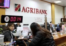 Agribank hỗ trợ khách hàng đăng ký chuyển đổi số điện thoại 11 số sang 10 số