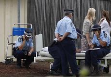 Sau bê bối lạm dụng, Australia tổng điều tra trại dưỡng lão trên toàn quốc