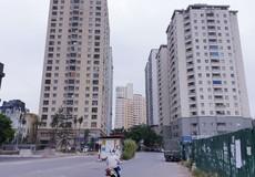 Khu đô thị Văn Khê: Cư dân bị ép mua nước sinh hoạt qua trung gian?