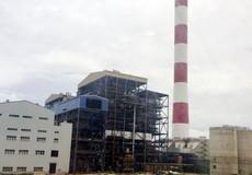 Bộ Công thương sẽ kiểm tra Nhiệt điện Thái Bình 2