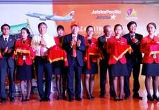 Jetstar Pacific kết nối trở lại chuyến bay đến Osaka - Nhật Bản từ 21/9