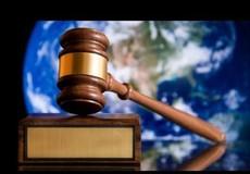Vướng mắc trong thi hành pháp luật về giải quyết tranh chấp: Xác định thẩm quyền trọng tài như thế nào?