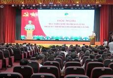 Sẽ mở rộng địa bàn thí điểm hòa giải tranh chấp dân sự, khiếu kiện hành chính