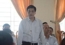 Cựu cán bộ Đà Nẵng, TP HCM liên quan đến Vũ 'nhôm' thế nào?