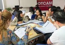 Startup Việt cần tận lực đầu tư 'nội lực'