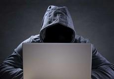 Cảnh báo thủ đoạn lừa tiền của tội phạm mạng