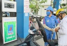 Lý do giá xăng Việt Nam thấp hơn Lào, Campuchia