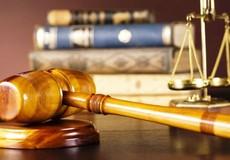 Thái Nguyên: Y án 15 tháng tù đối với Giám đốc trốn thuế