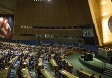 Lãnh đạo các nước tìm kiếm tiến bộ trong vấn đề Triều Tiên