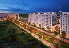 Dự án khách sạn mini tại FLC Sầm Sơn có gì hấp dẫn?