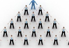 Xây dựng quy định quản lý tiền ký quỹ của DN bán hàng đa cấp: Trùng lặp, thiếu rõ ràng