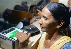 Tòa tối cao Ấn Độ quyết giữ hệ thống dữ liệu sinh trắc học