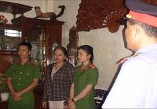Nhức nhối những 'thương vụ' lừa đảo xin việc ở Thừa Thiên Huế