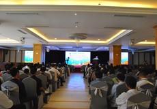 Hội Doanh nghiệp Nghệ Tĩnh tại TP.HCM họp mặt lần II - 2018