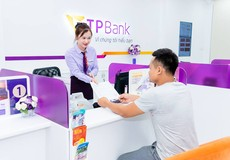 TPBank tròn tuổi lên 10: Kể chuyện vì sao tự tin… cất cánh!