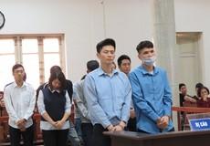 Bị hại vỗ tay vì chủ sàn vàng bị phạt 22 năm tù