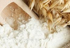 Ngưng nhập khẩu lúa mì nhiễm cỏ kế đồng: Doanh nghiệp nên coi trọng lợi ích quốc gia!